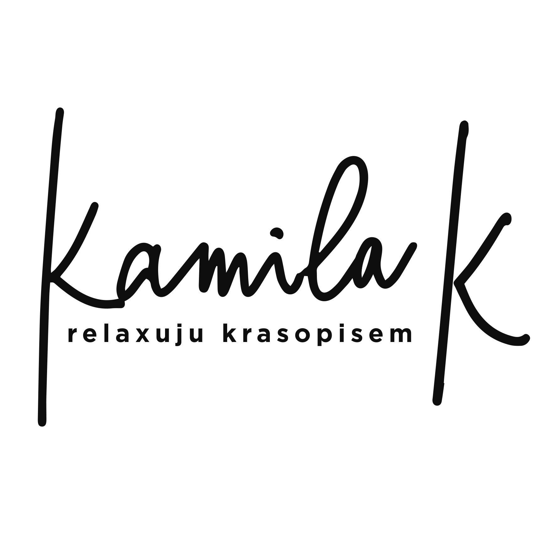 Kamila Kábová